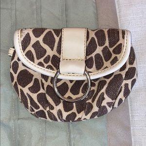 NEW YORK & COMPANY handbag